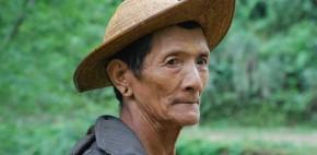 Adi man (1)