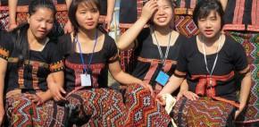 Reh Festival (3)